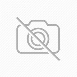 綜合禮盒C (夏豆綜合堅果塔 5入+南瓜子杏仁瓦片16包)